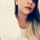 Fernanda Osuna
