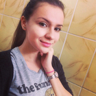 Alexandra Giurca