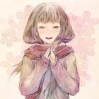 Nana-chan (^ω^)