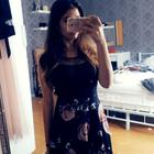 Lisa Safarova