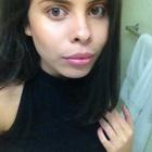 Katherine Suárez