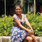Eloisa Soares *