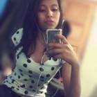 Fatima Rebeca