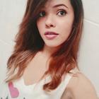 Aracely Sandoval