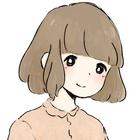 Mizuki (◍•ᴗ•◍)