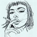 Ximena Ibarra