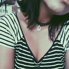 Lidia ☾