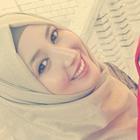Razan Natsheh