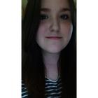 Ashley Lauren Harris