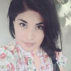 Angie Corona