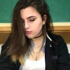 Paulina Tremari
