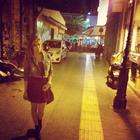Mirian♥