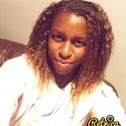 Sarah Bangura