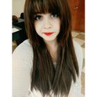 Ariane  Martinez