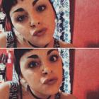 Abbi Fernandez