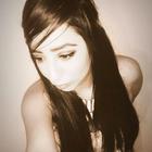 Aniie