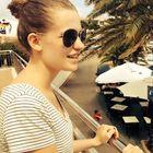 Gianna_xy