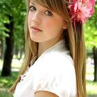 Alesya  Alesya