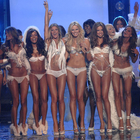 Victorias Secret Backup