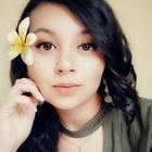 Gabriela Ogaldez