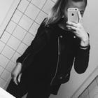Emilija ☆