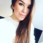 Marthe Olea