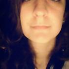 Joséphine ♥