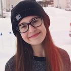 Alyssia Fleurent✞