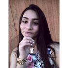 Kely Moraes