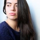 Daniela Guarnizo