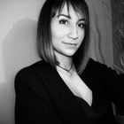 Ksenija Selenic