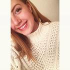 Johanna Alette