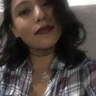 Denisse Rivera