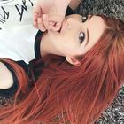 Lina Kahler.
