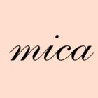 mica ♔