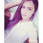 Ana Matushkina