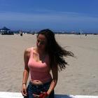 Mandy Diaz