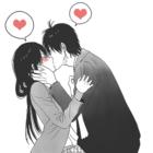 ✖ Choco .