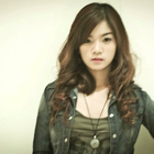 Jen Ching