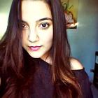 Leticia Azevedo