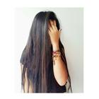Nayla Aguilar