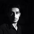 Ahmed Noori  Abdalah