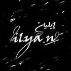 ily.an °•