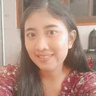 Widya Dharmayanthi