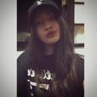 Aninha Diaz