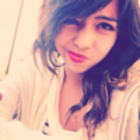 I'm Salma