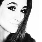 Daniela Calle