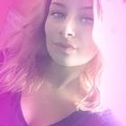 Anna Ovian