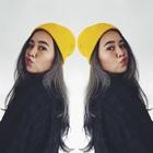Kartini Wenna