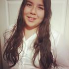 ♛ QueenBathsheba ♛